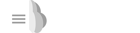 Academic Courseware